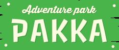 Seikkailupuisto Pakka