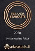Suomen-vahvimmat-sertifikaatti